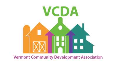 VT Community Development Association